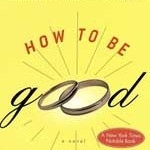 How To Be Good has Hornby's take on our language of cynicism