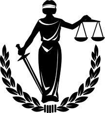 justice and social justice