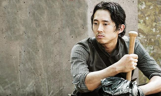 glenn-walking-dead